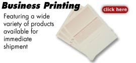 Order Business Printing Online