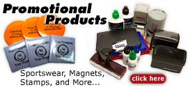 Order Promotional Products Online - Cheap Promotion Products